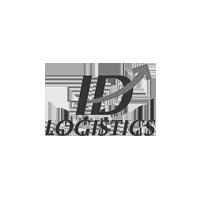 ID logistic