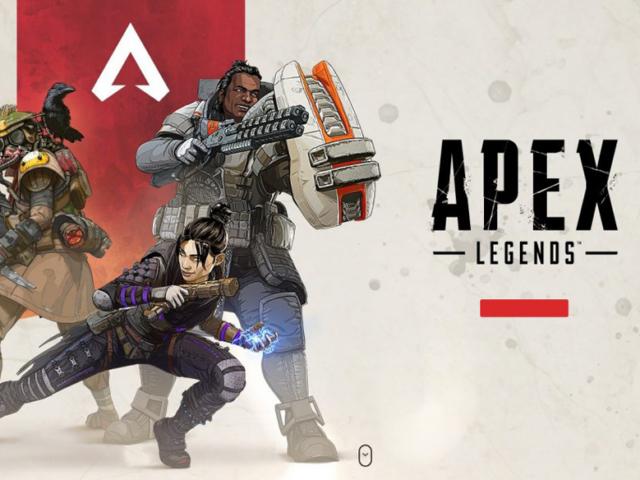 Apex-legends-Blog-image