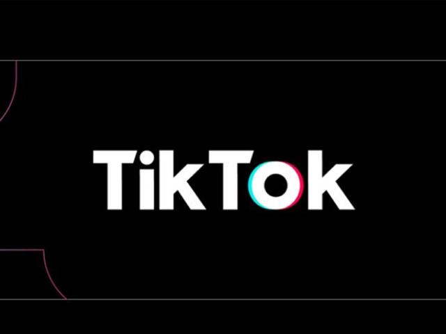 Tiktok-Blog-image