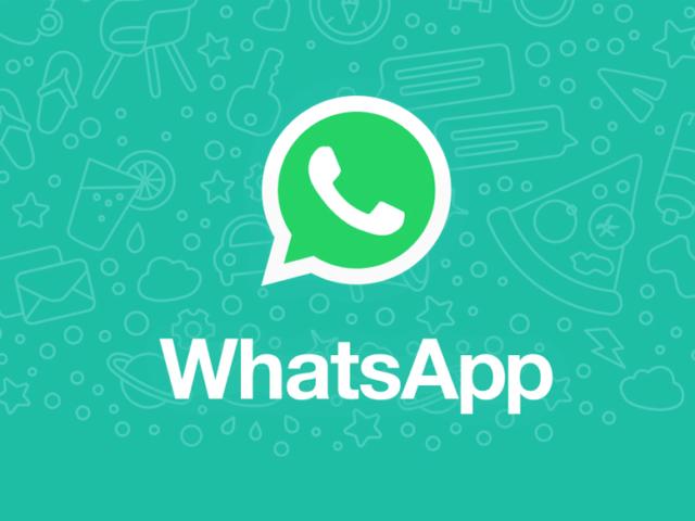 Whatsapp-Blog-image