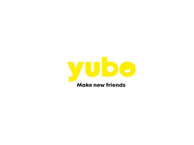 Yubo-banner