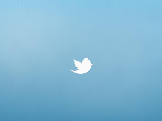 twitter-Blog-image