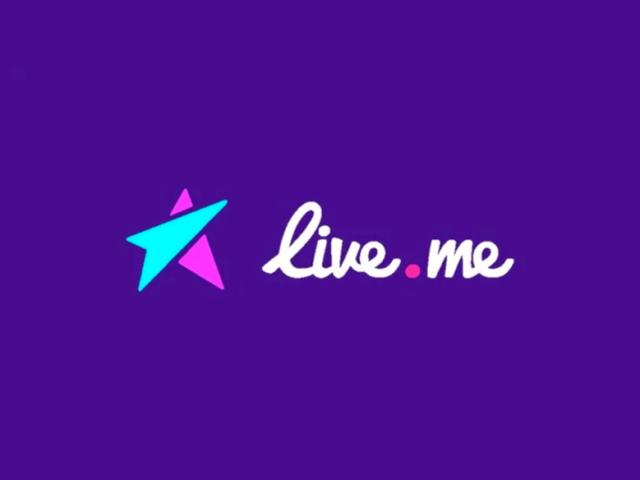 LiveMe-banner