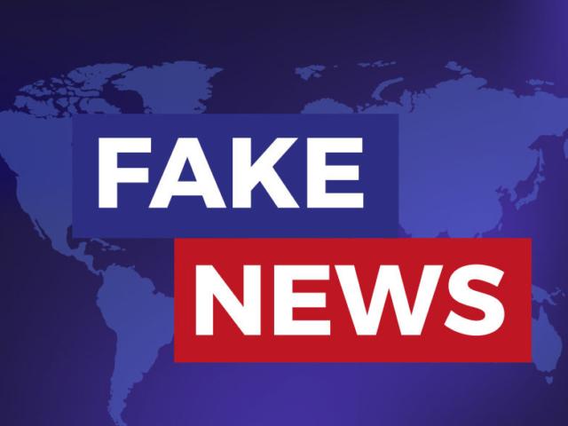 Fake-News-1024x584
