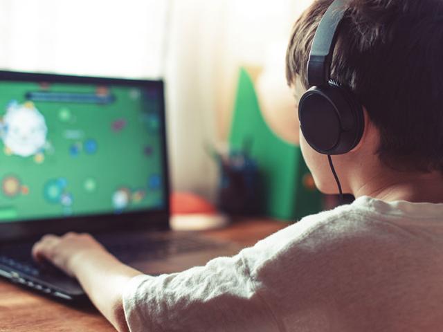 blog-banner-parenting-gamers