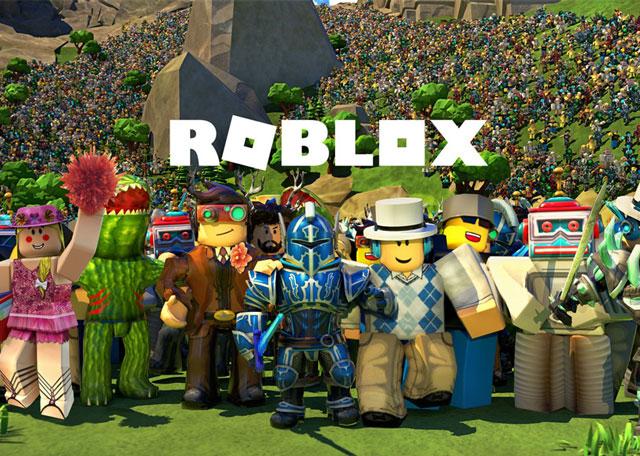 Reblox-banner-1-1024x584