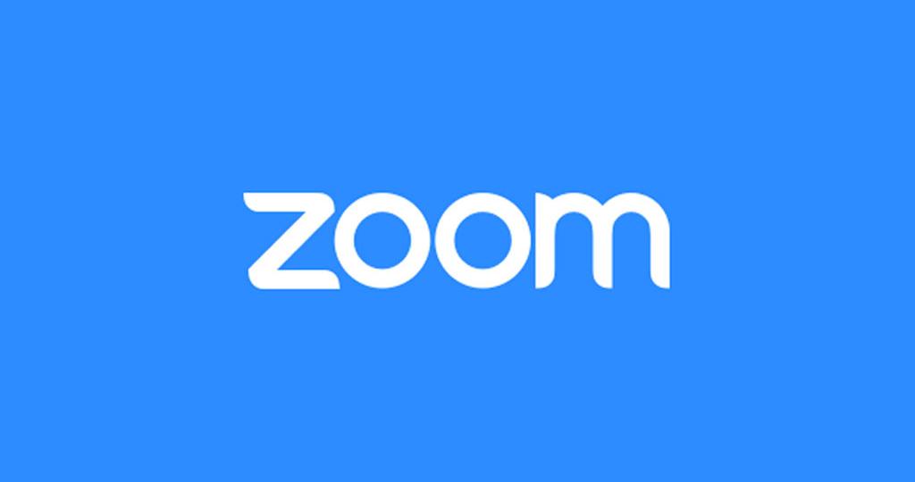 zoom-bombing