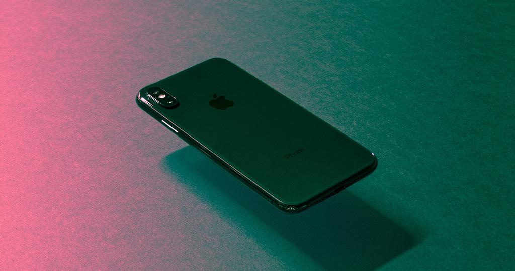 14-(5-aug)-PHONE-SETTINGS---APPLE