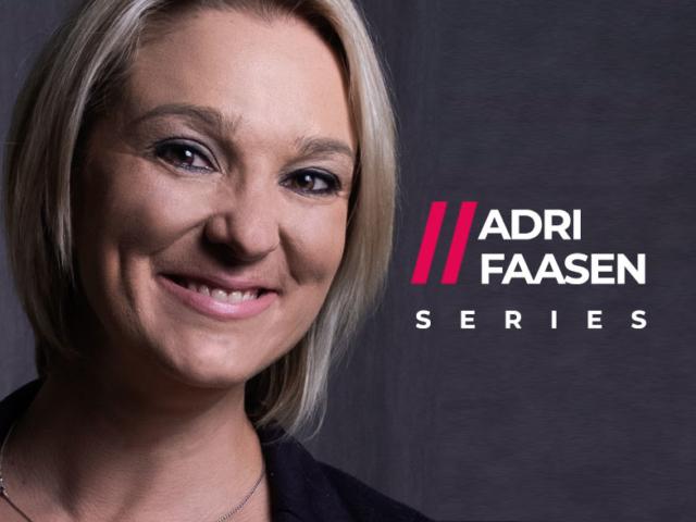 Adri-Faasen-banner-New1